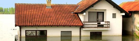 Hurricane Insurance in Louisiana – Preparedness
