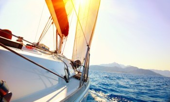 Boat Insurance Agent Louisiana