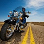 Motorcycle Insurance Agent in Louisiana
