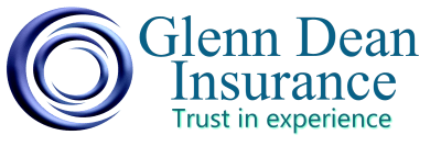 Glenn Dean Insurance