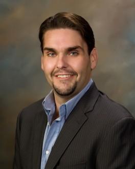 Life Insurance Agent, Matt Dean, DeRidder, Louisiana