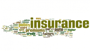 Auto Insurance Premiums Louisiana