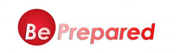 Basic home disaster preparedness kit in Louisiana