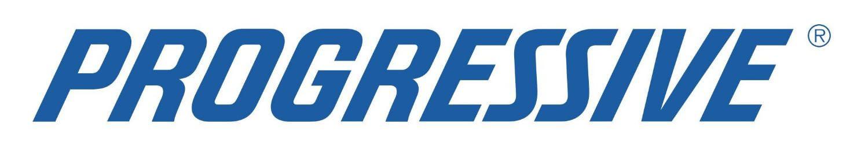 Progressive Logo - Glenn Dean Insurance