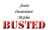 Auto Insurance Louisiana