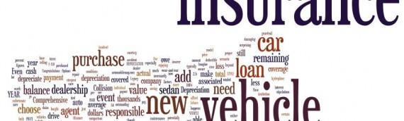 Closing the Gap: Do I need Gap Insurance in Louisiana?