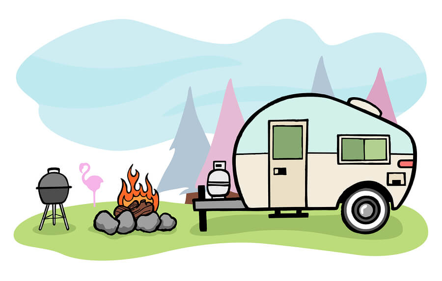 motorhome clip art with C Er Illustration on Stock Illustration Yellow Fever Mosquito Standing Water Graphic Illustration Isolated White Background Eps  patible Image42594288 additionally Dolphin Wallpapers together with Bismillahirrahmanirrahim Calligraphy as well Pipeliner Wife On Pinterest Hard Hats Bling Shirts And Army Life Collection 5th Wheel C er Clipart Top 305th Wheel C er Clipart Microsoft Clip Art together with Saint Patricks Day Coloring Pages.