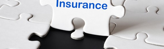 Updating your insurance needs for the New Year