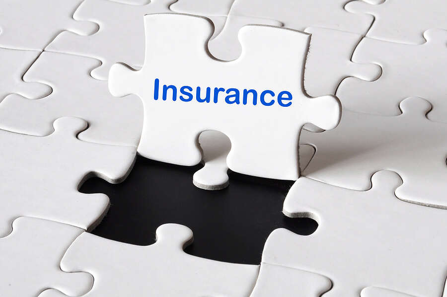 Updating your Insurance Louisiana