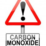 Carbon Monoxide Safety in DeRidder, LA