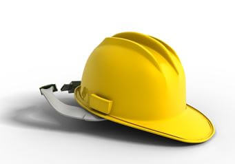 Hiring a Contractor in DeRidder, LA.