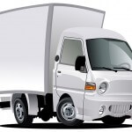 Tips to Consider Before Renting a Moving Truck in DeRidder, LA