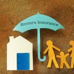 Renters Insurance in DeRidder, LA