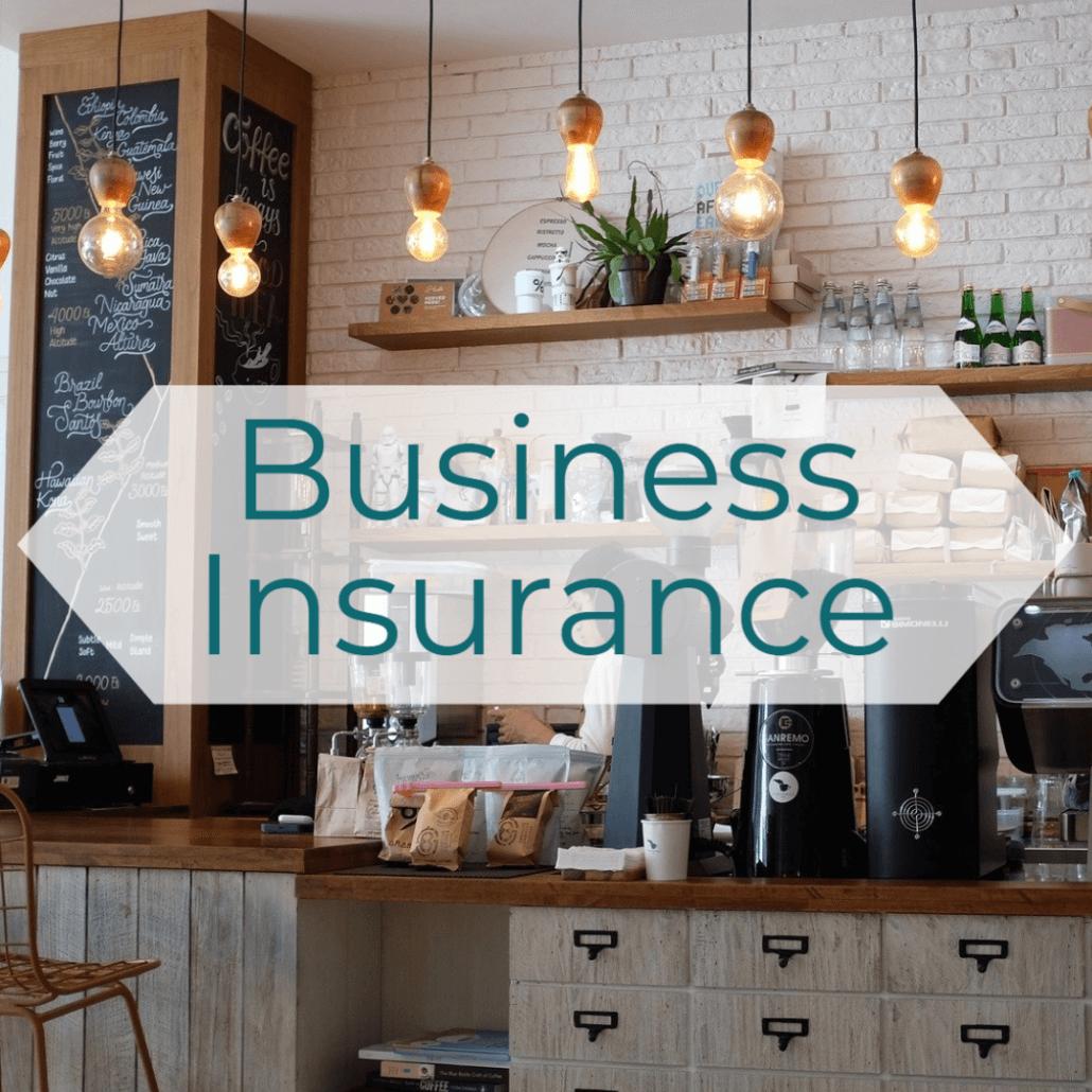 Business Insurance, Louisiana
