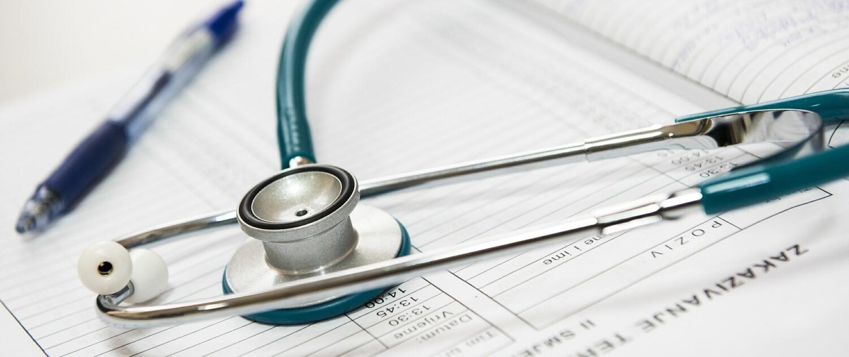 Health Insurance DeRidder, Louisiana