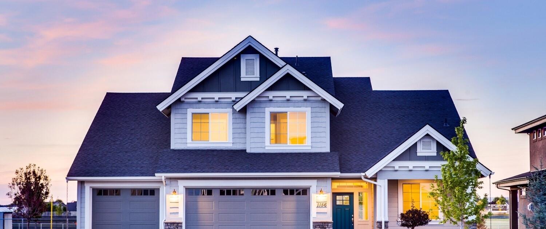 Home Insurance DeRidder, Louisiana